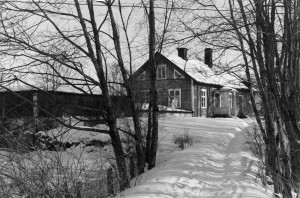 2012 Januari Ybelsborg
