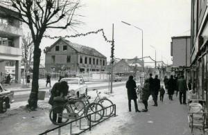 2012 Mars Storgatan