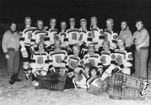 2012 Oktober Hockey