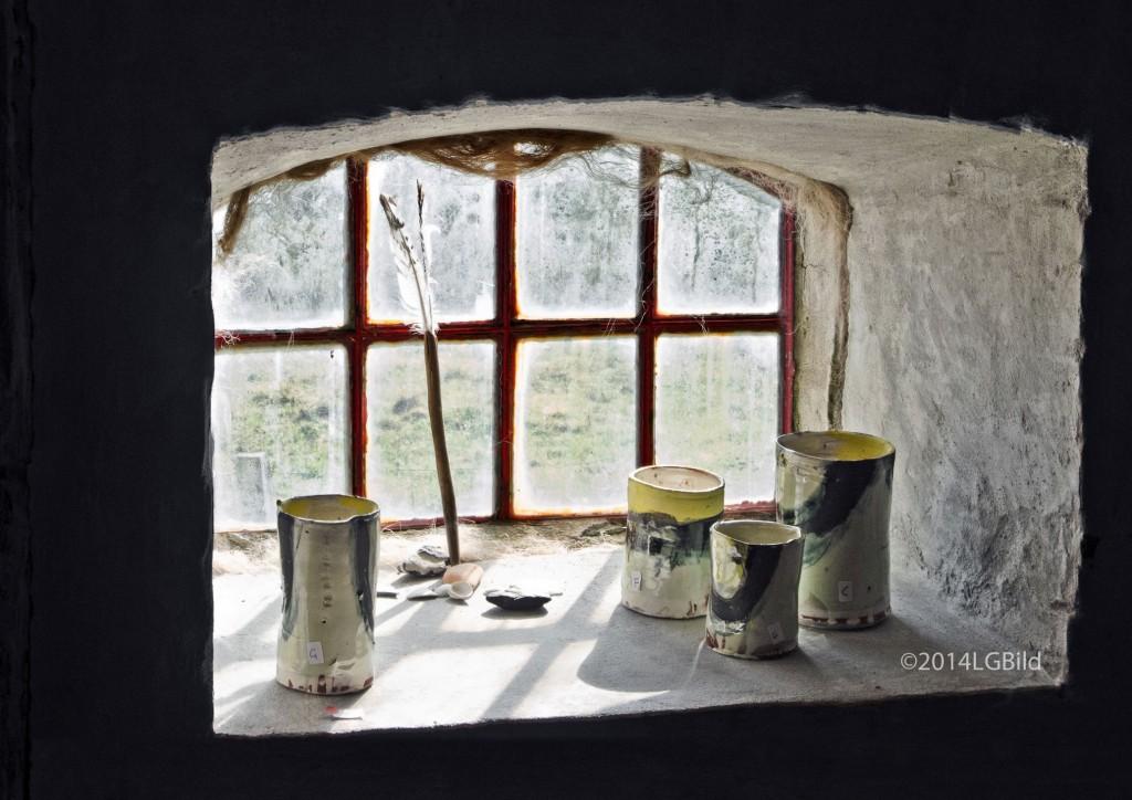 Fönster2-1 - Kopia