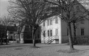 Mars 2014,Mogärdegatan