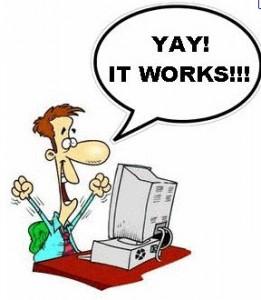 happy-computer-man-cartoon